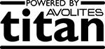 Titan Distributor